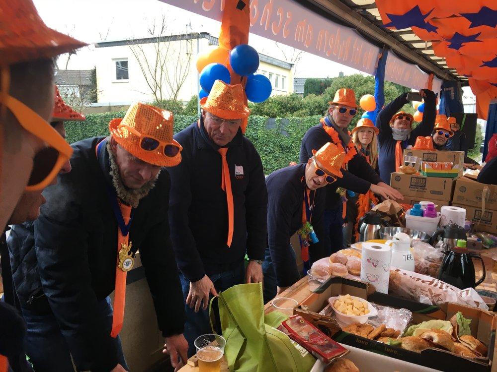 karnevalsumzug (23).jpg