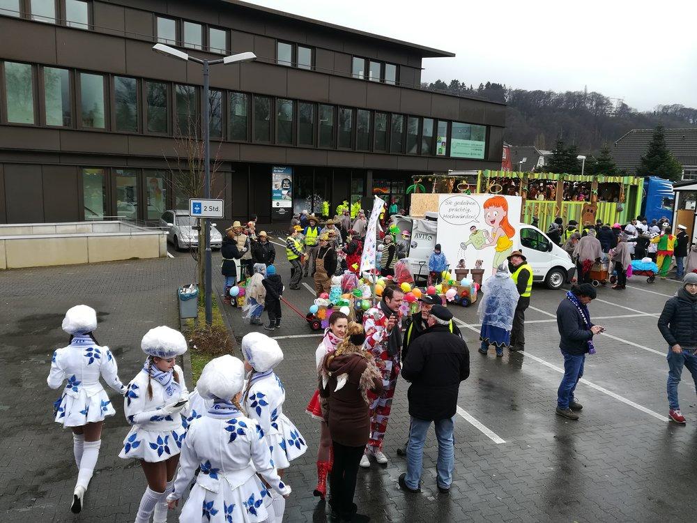 karnevalsumzug (22).jpg