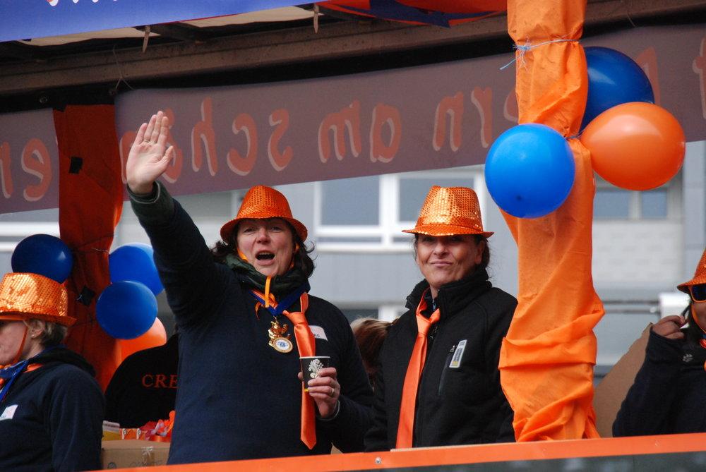 karnevalsumzug (28).jpg