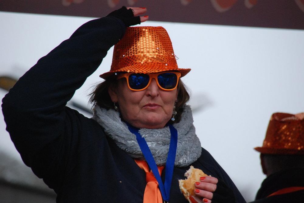 karnevalsumzug (40).jpg