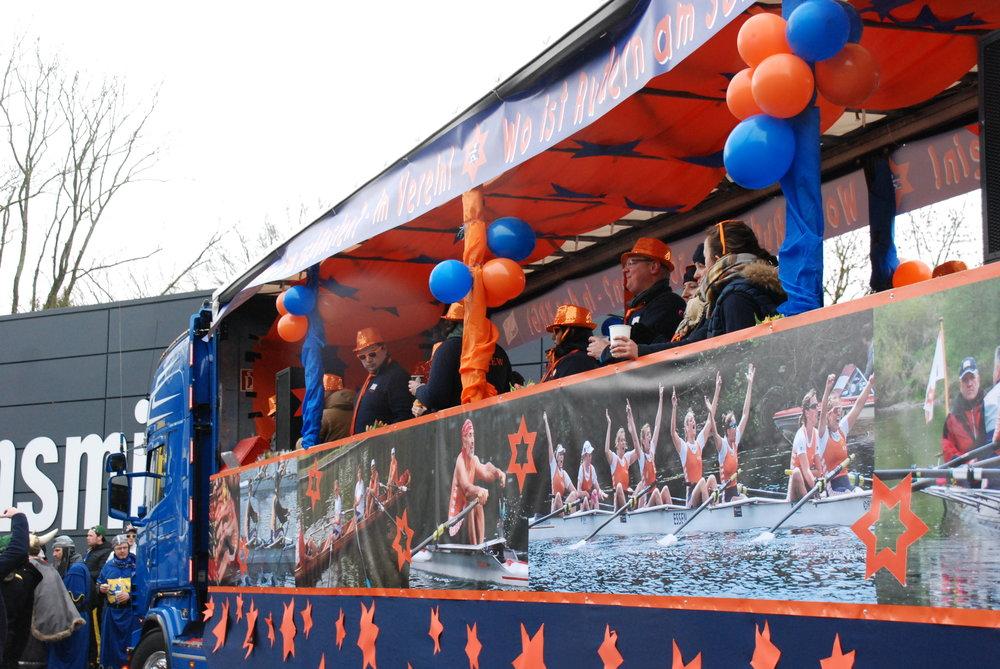 karnevalsumzug (42).jpg
