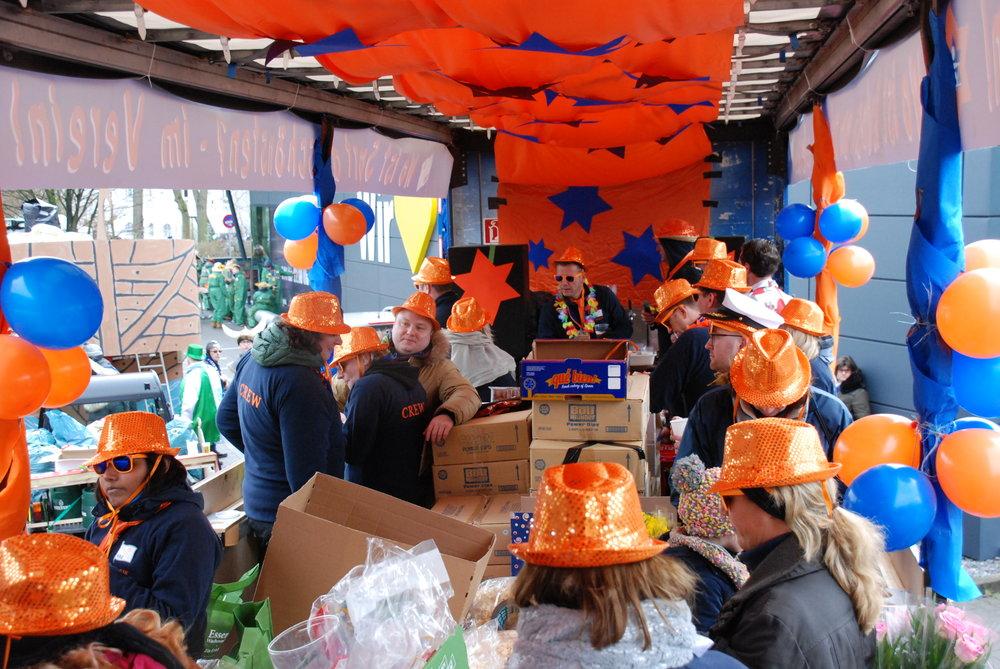 karnevalsumzug (47).jpg