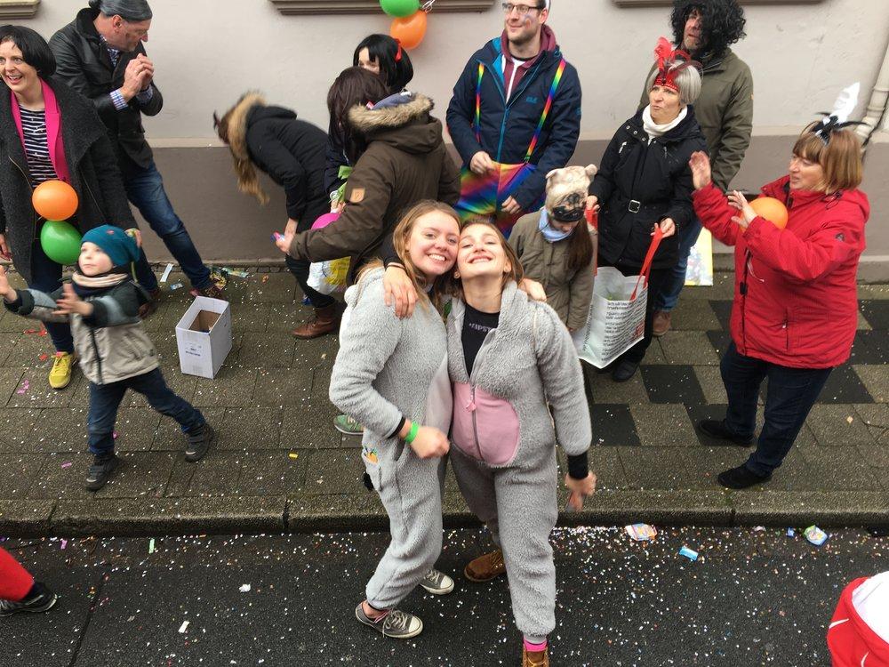 karnevalsumzug (51).jpg