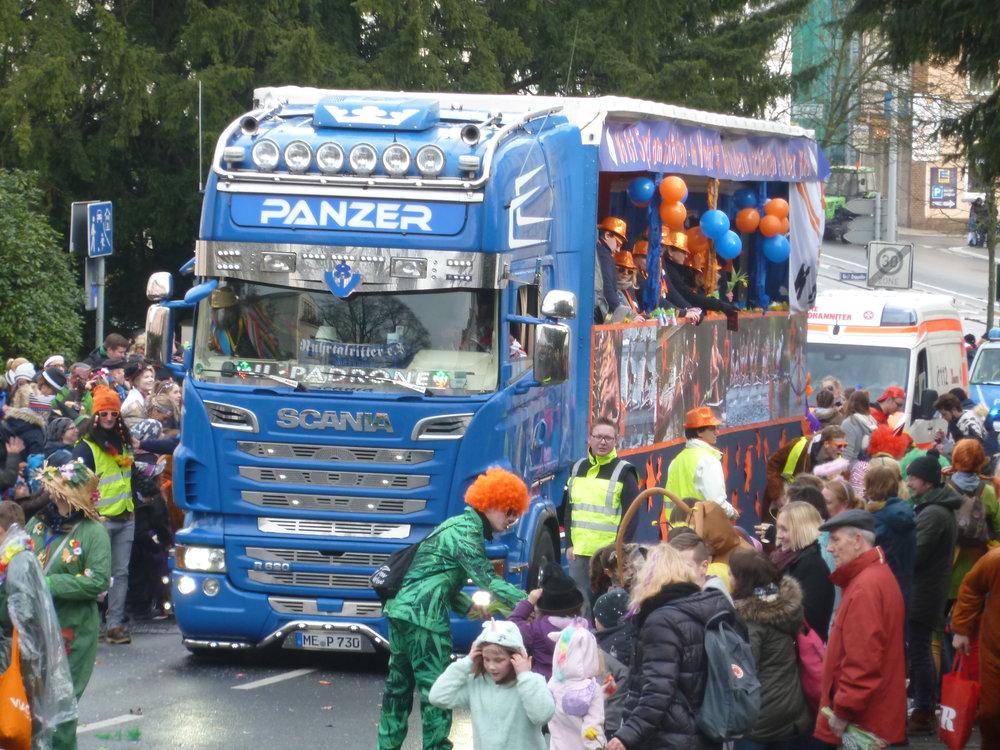 karnevalsumzug (59).jpg