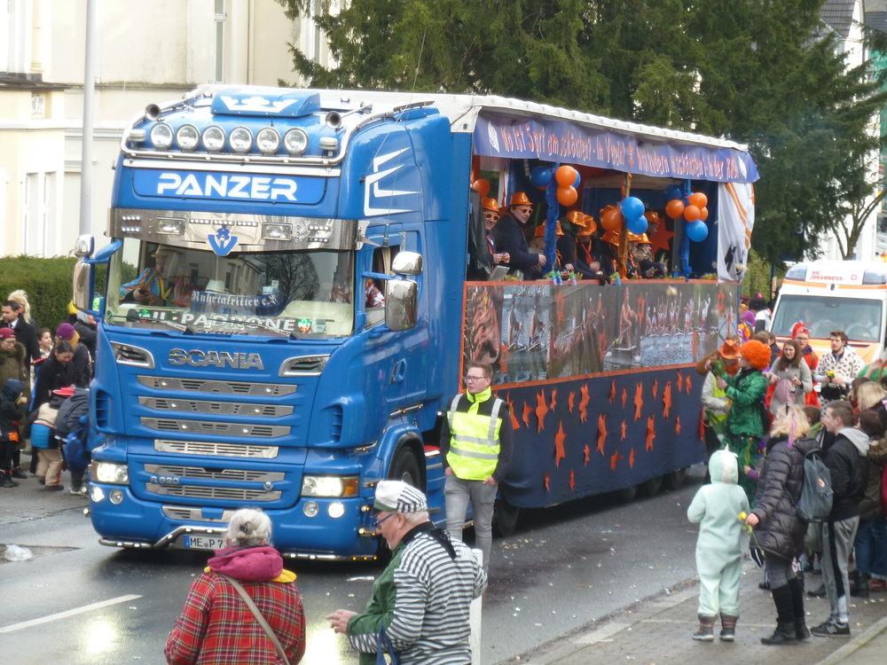 karnevalsumzug (60).jpg