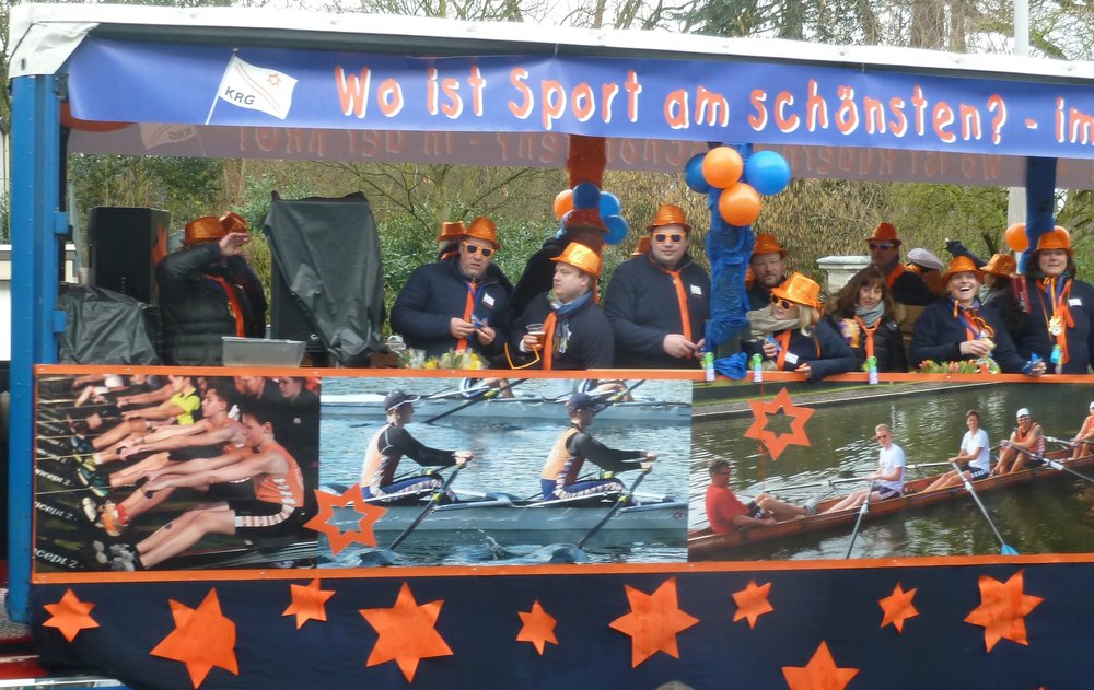 karnevalsumzug (62).jpg