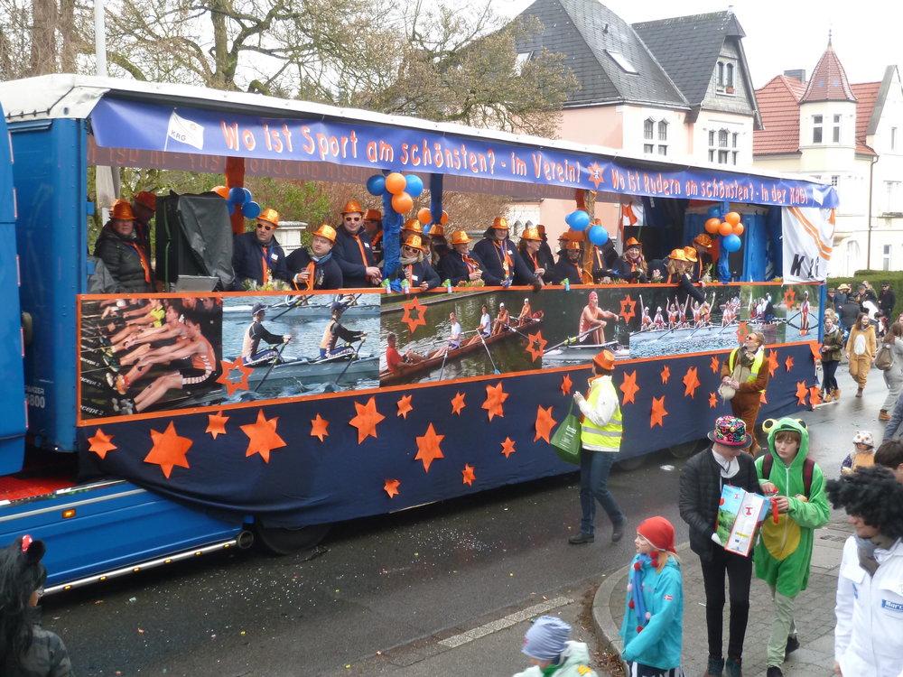 karnevalsumzug (61).jpg