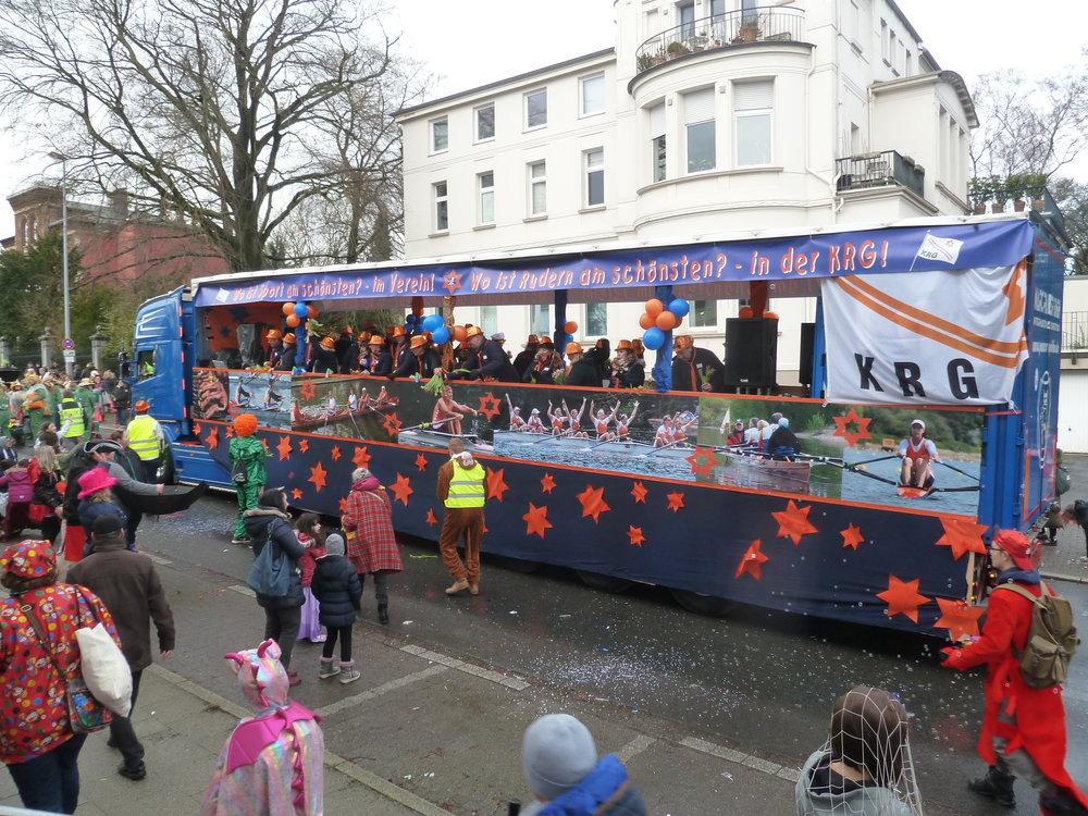 karnevalsumzug (67).jpg