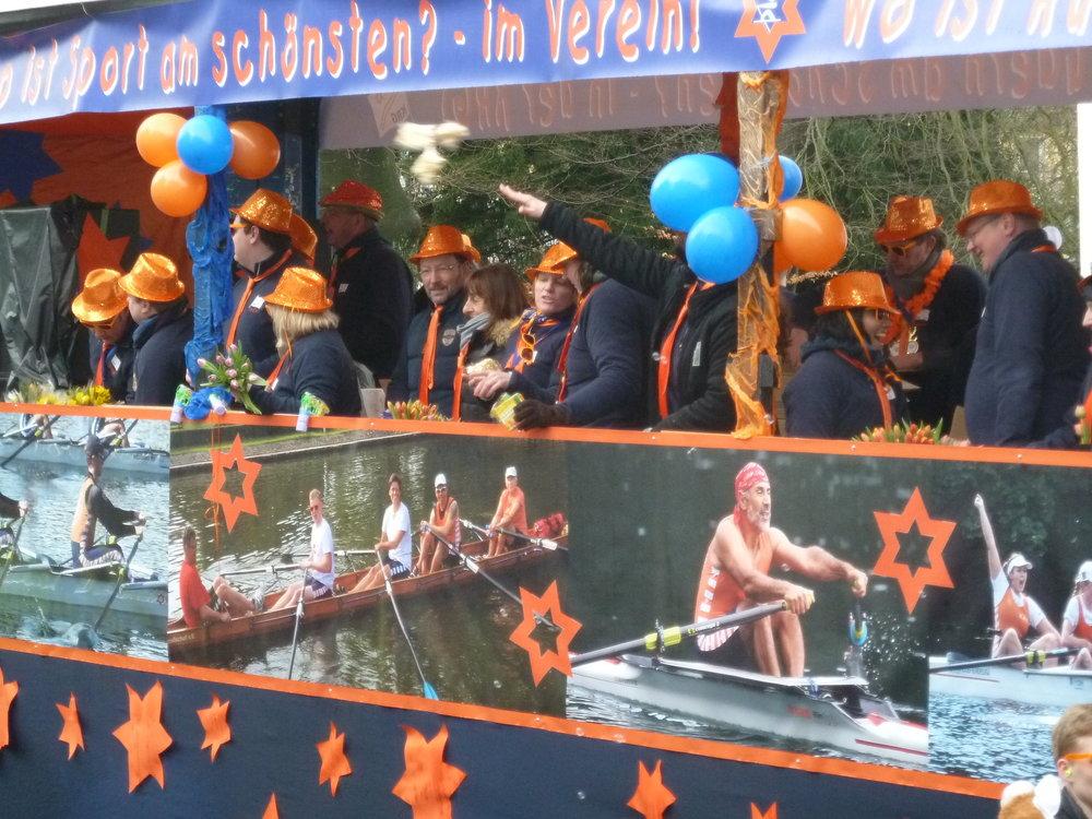 karnevalsumzug (69).jpg