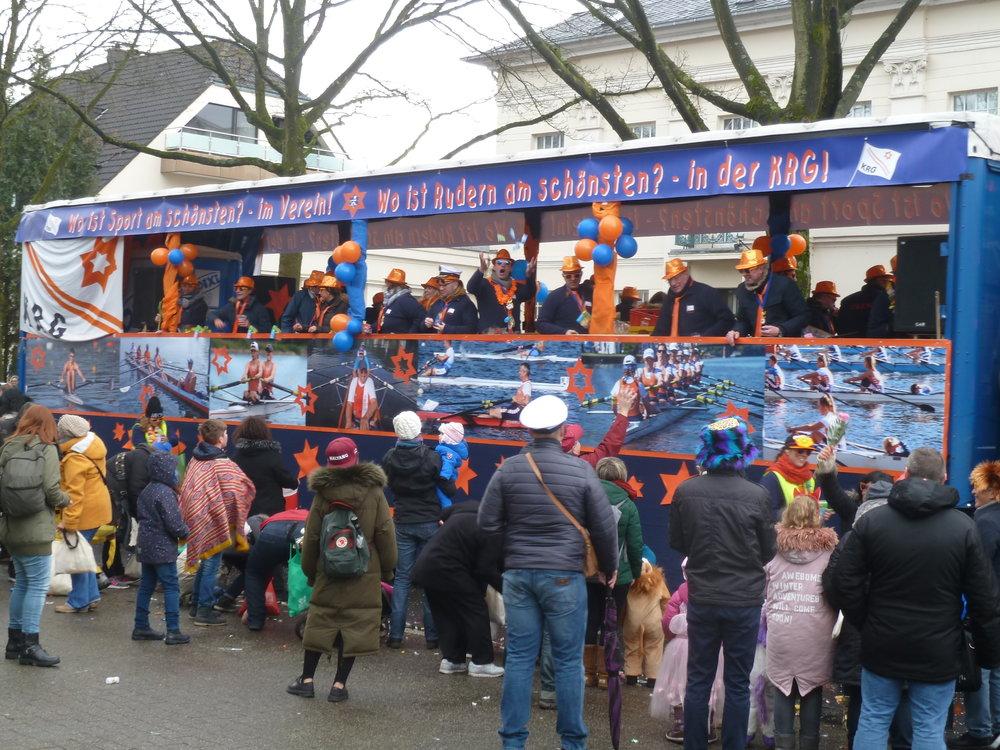 karnevalsumzug (78).jpg