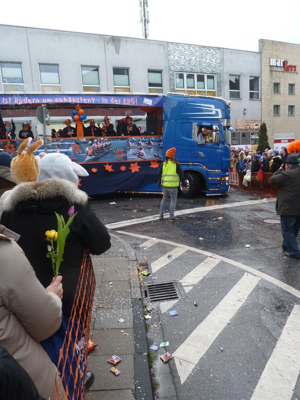 karnevalsumzug (79).jpg
