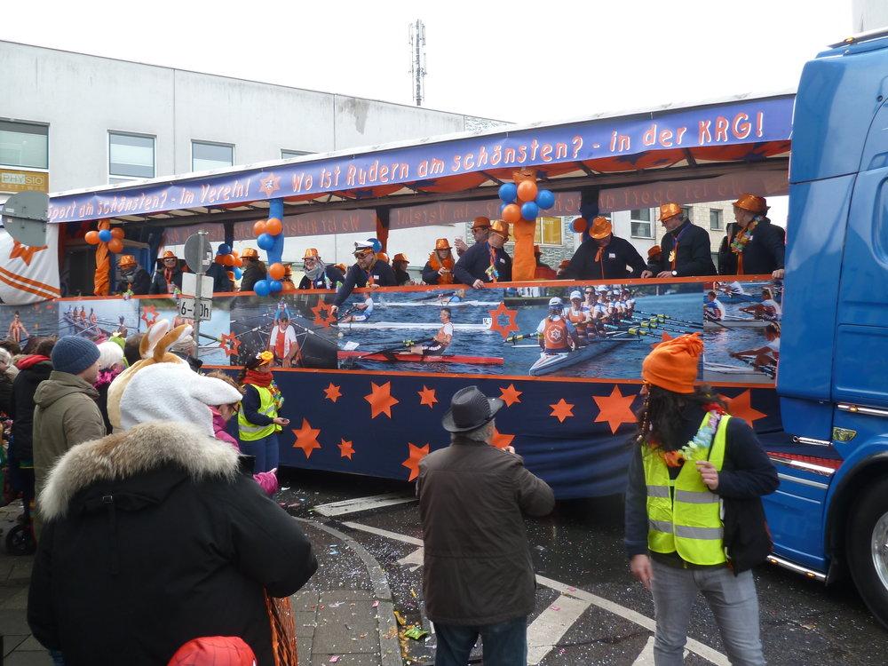karnevalsumzug (81).jpg