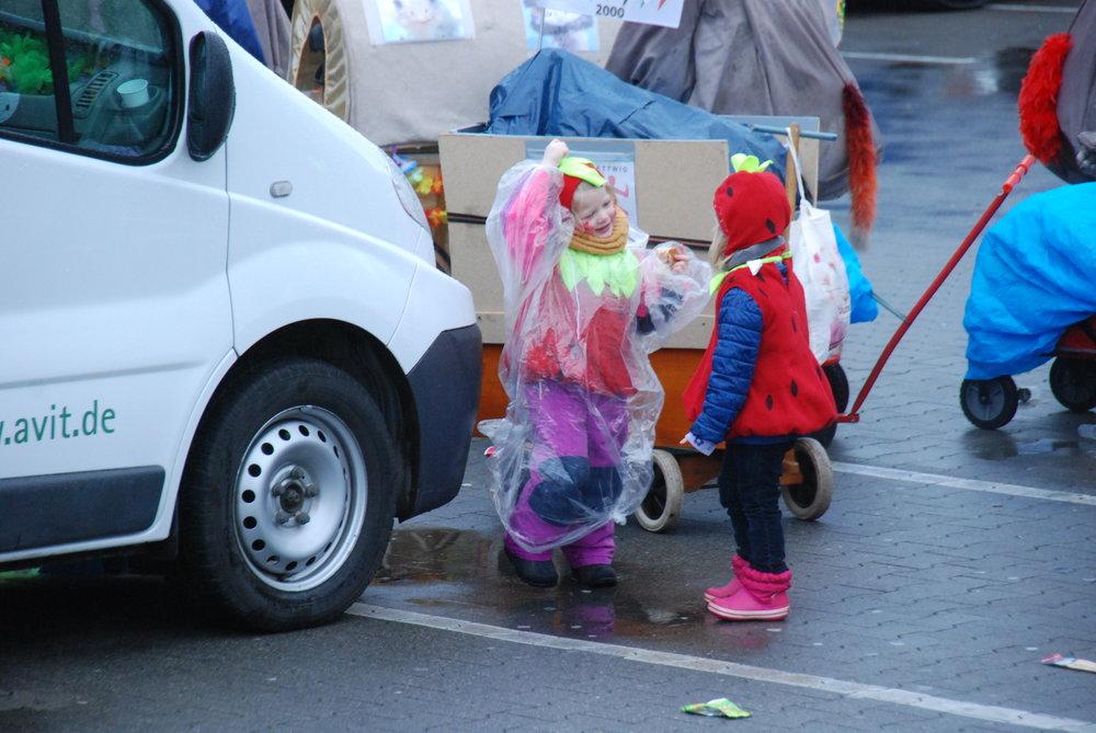 karnevalsumzug (87).jpg