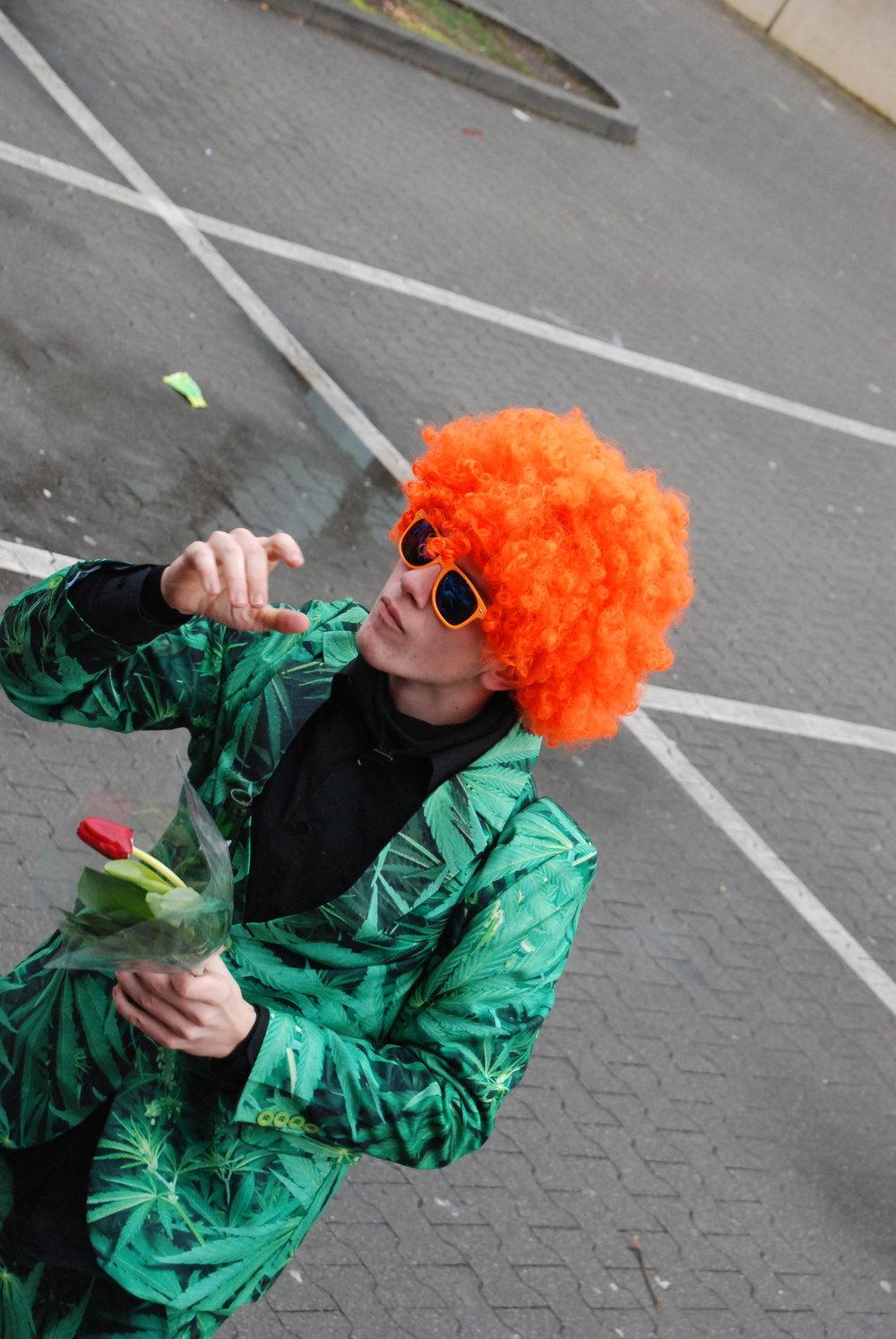 karnevalsumzug (90).jpg