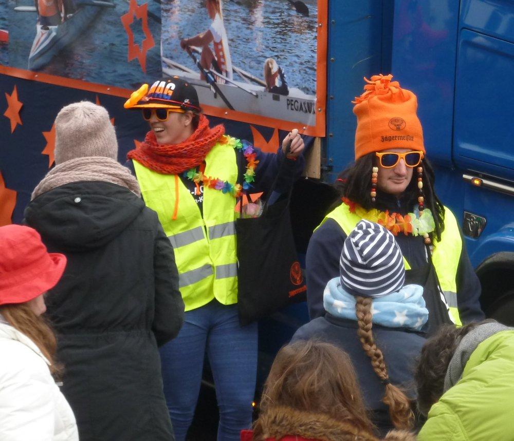 karnevalsumzug (94).jpg