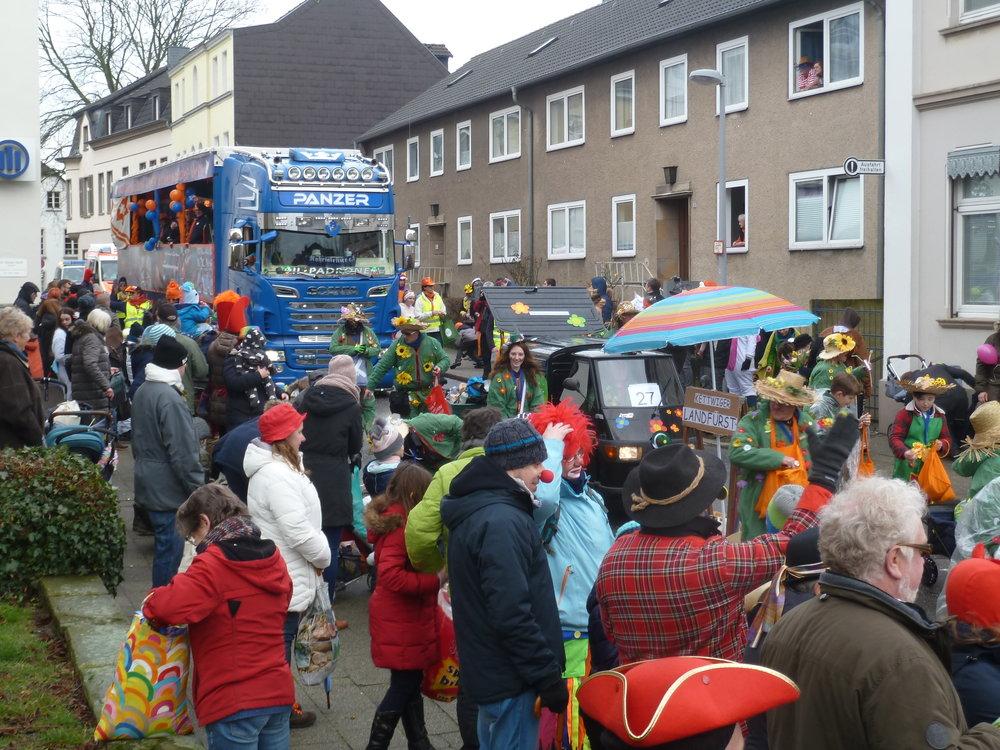 karnevalsumzug (93).jpg