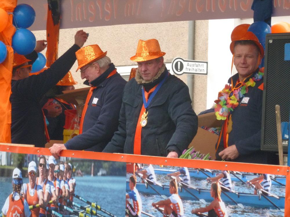 karnevalsumzug (95).jpg