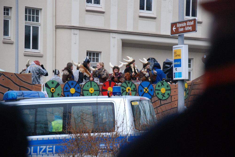 karnevalsumzug (100).jpg