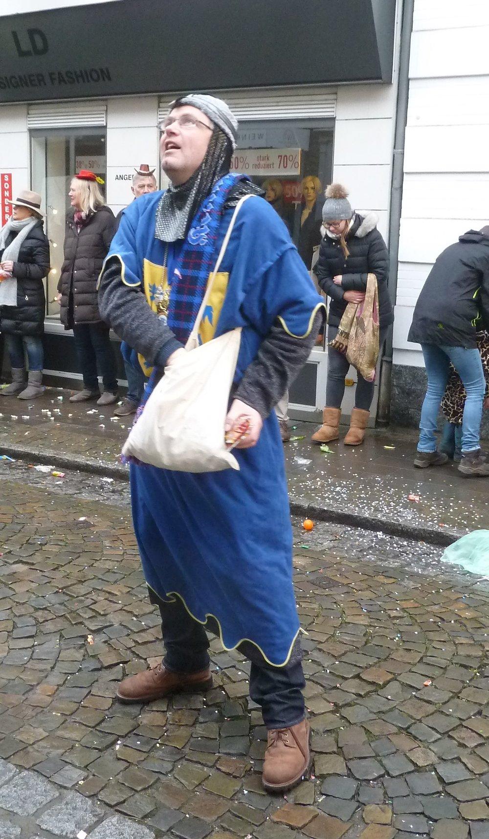 karnevalsumzug (102).jpg