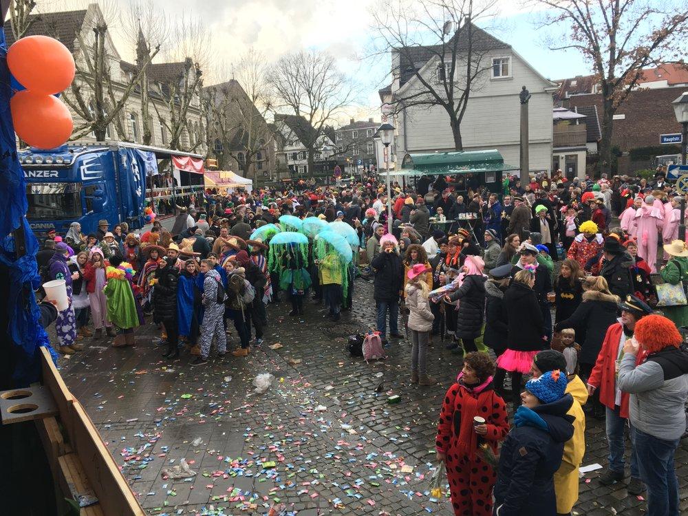 karnevalsumzug (101).jpg