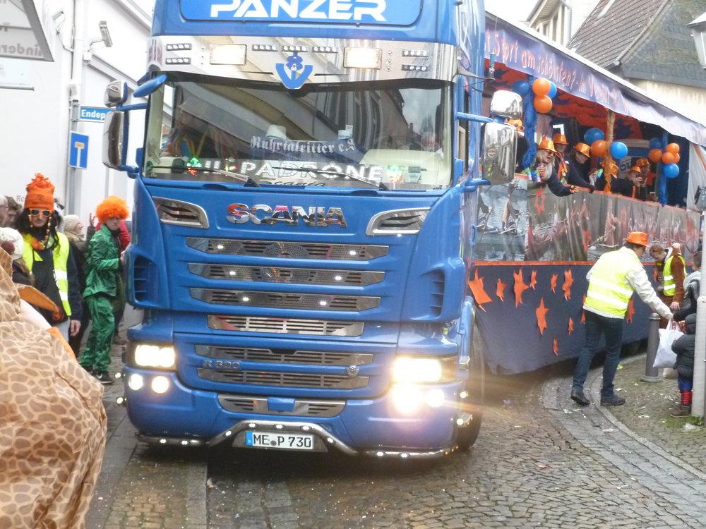 karnevalsumzug (107).jpg