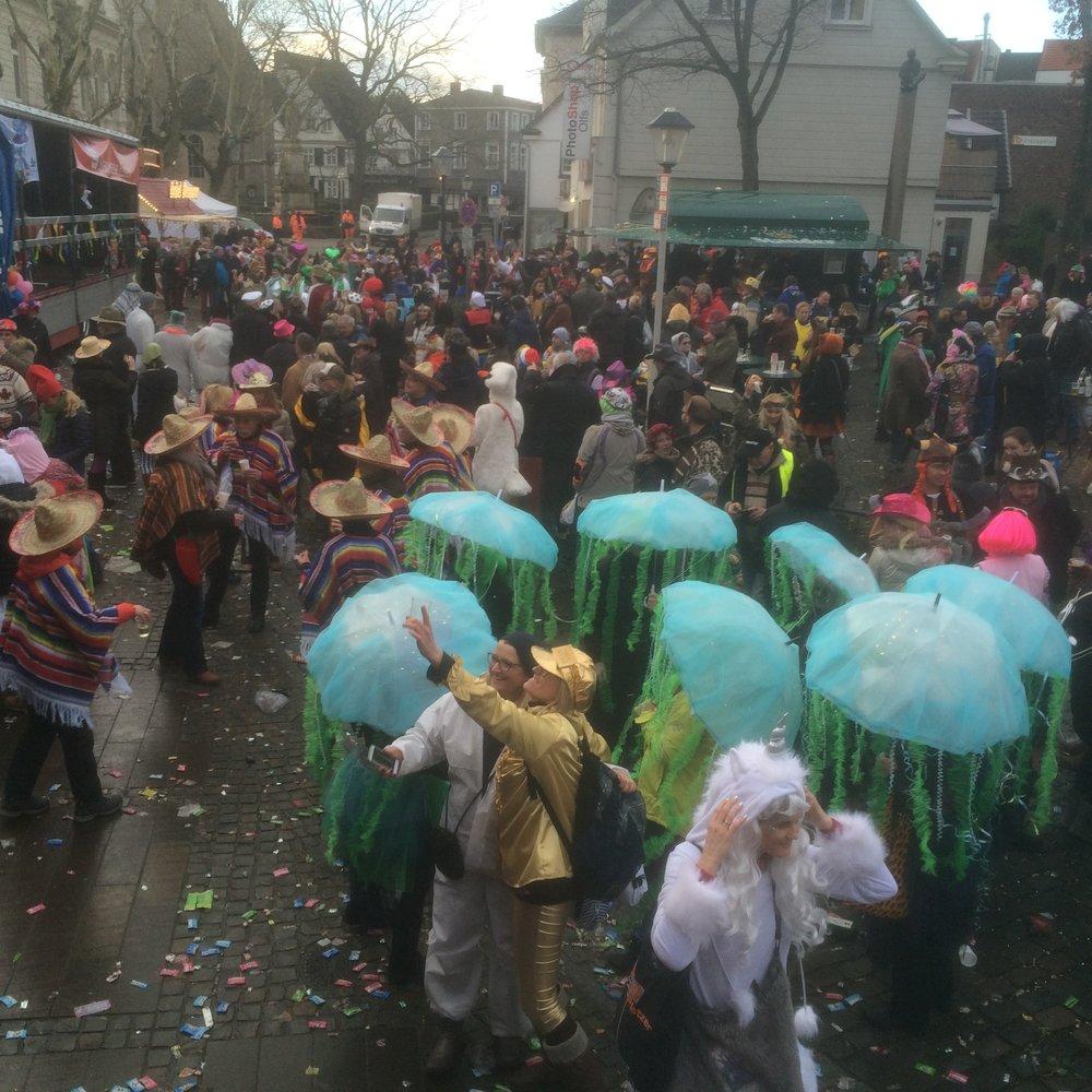 karnevalsumzug (112).jpg
