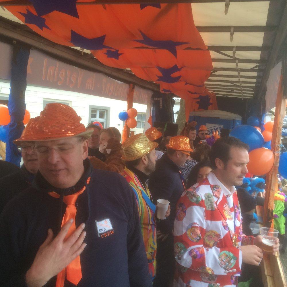 karnevalsumzug (113).jpg