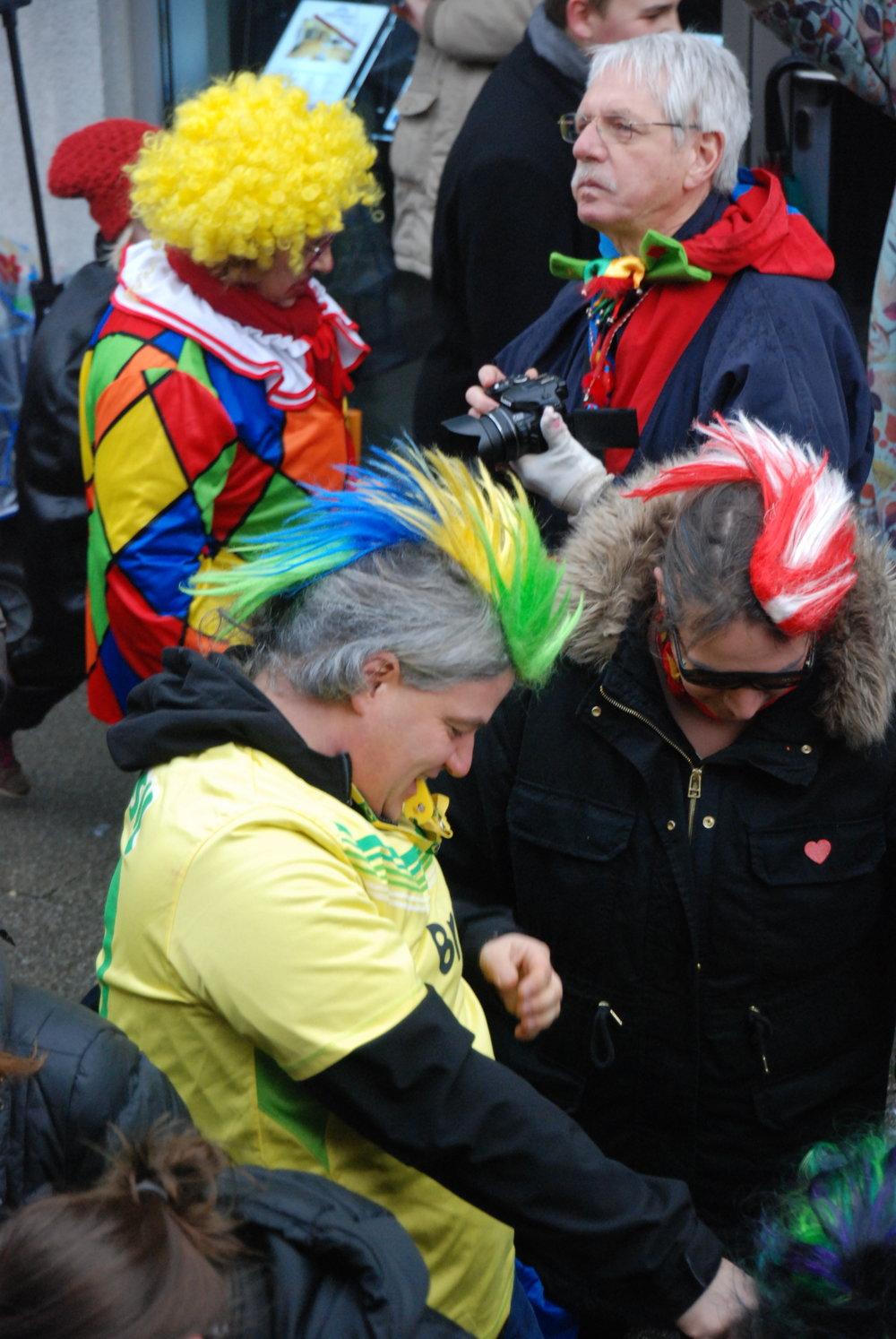 karnevalsumzug (117).jpg