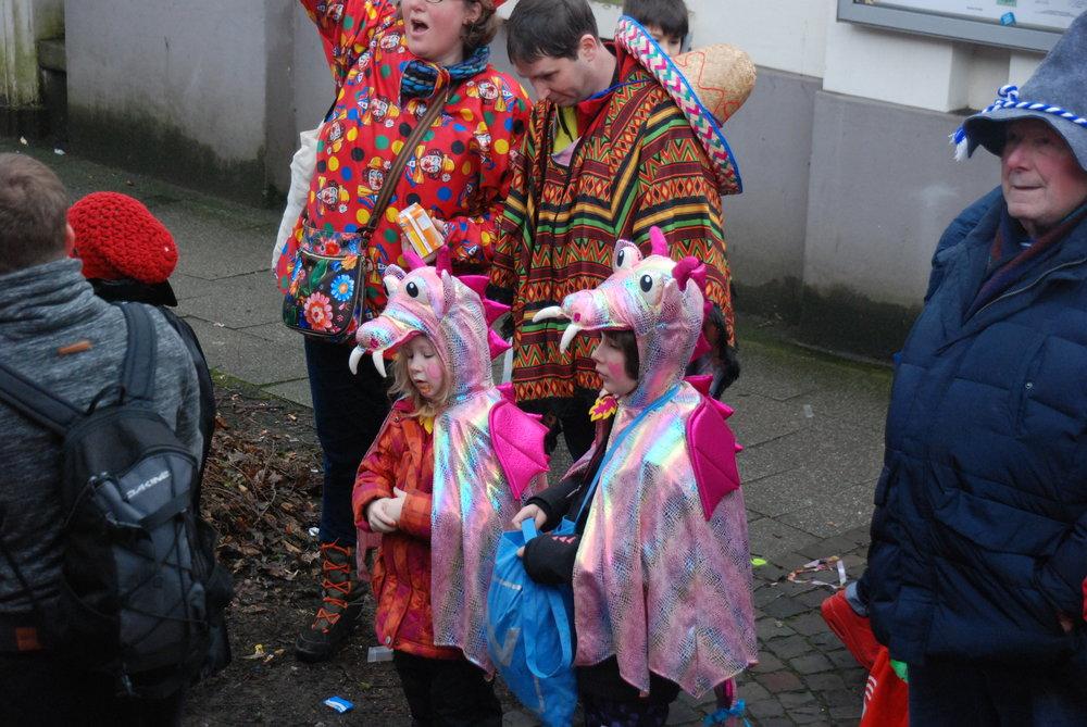 karnevalsumzug (116).jpg