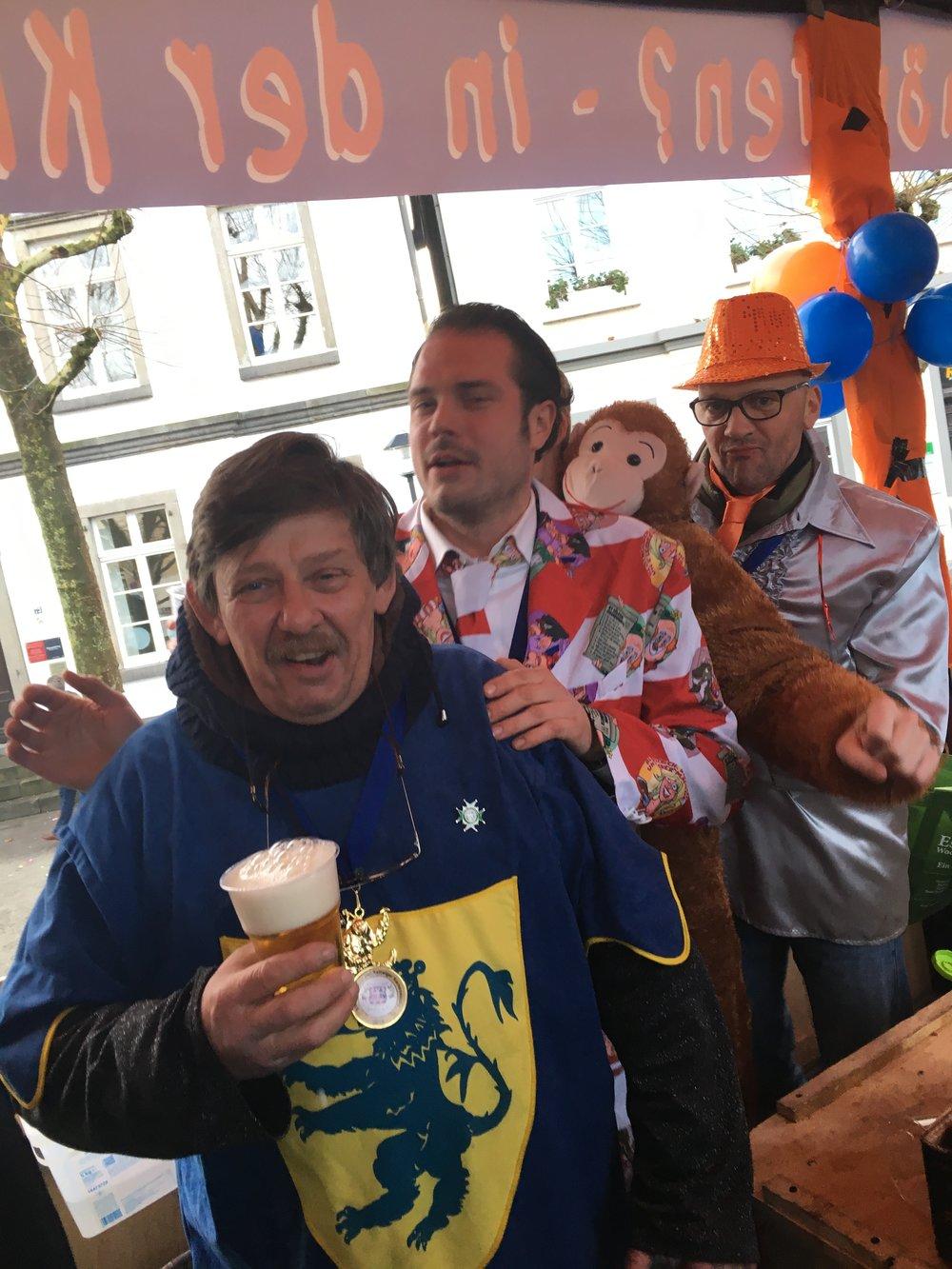 karnevalsumzug (121).jpg