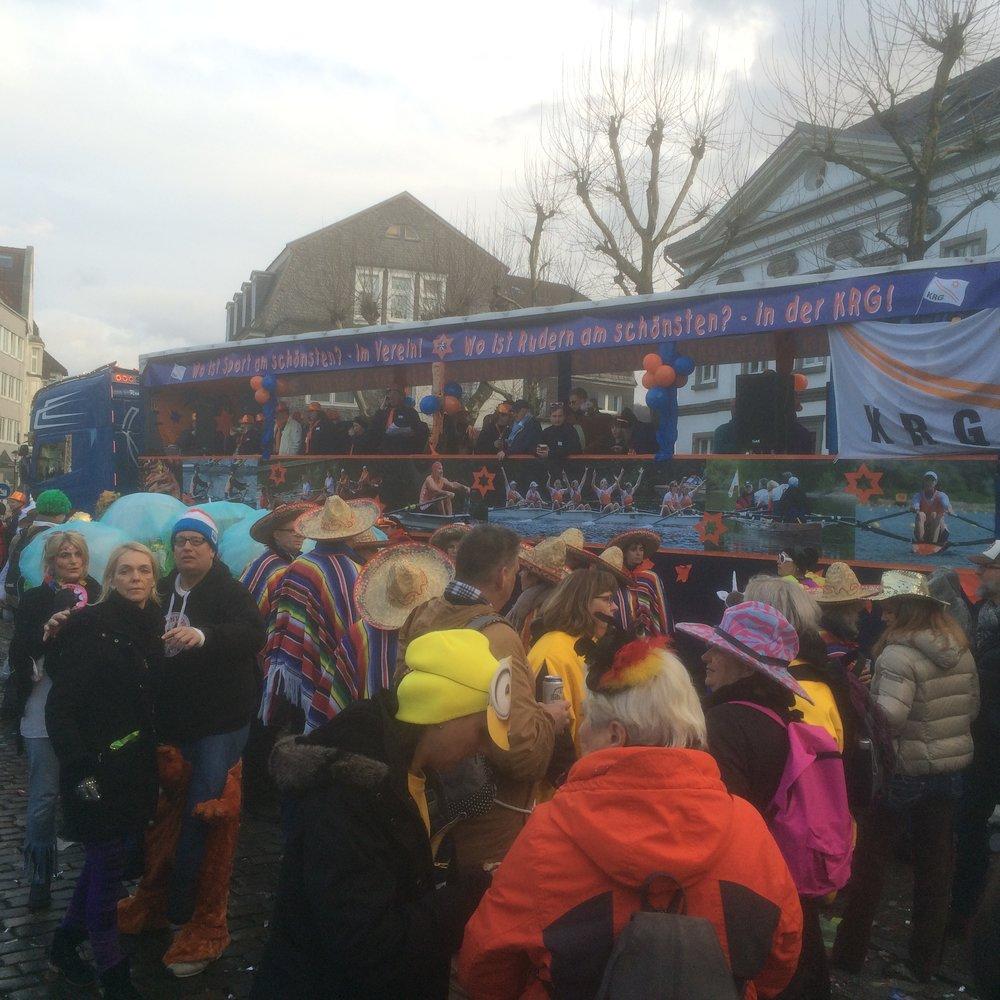 karnevalsumzug (123).jpg