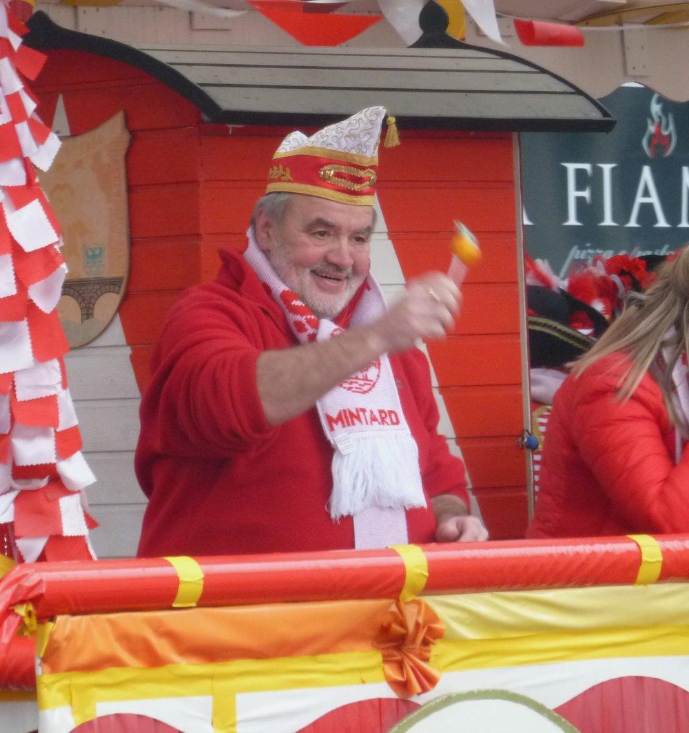 karnevalsumzug (124).jpg