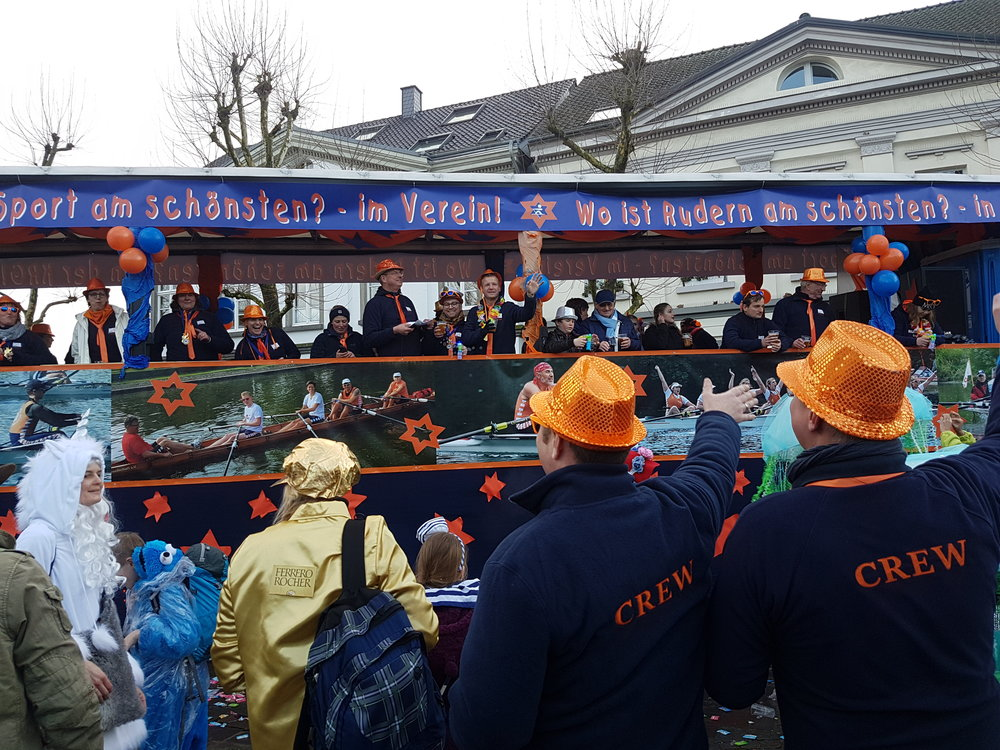 karnevalsumzug (125).jpg