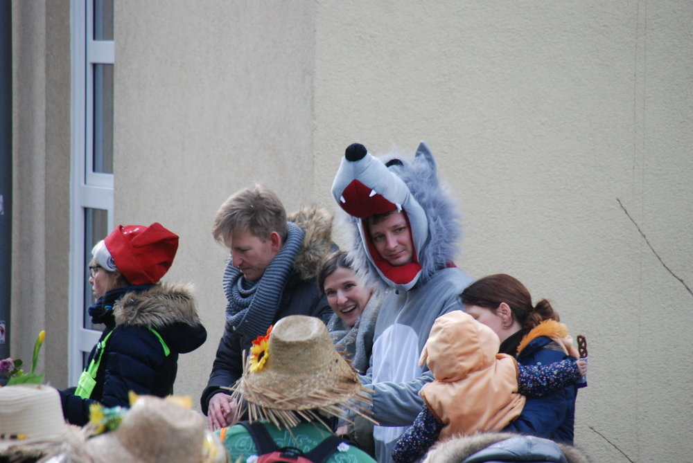 karnevalsumzug (128).jpg