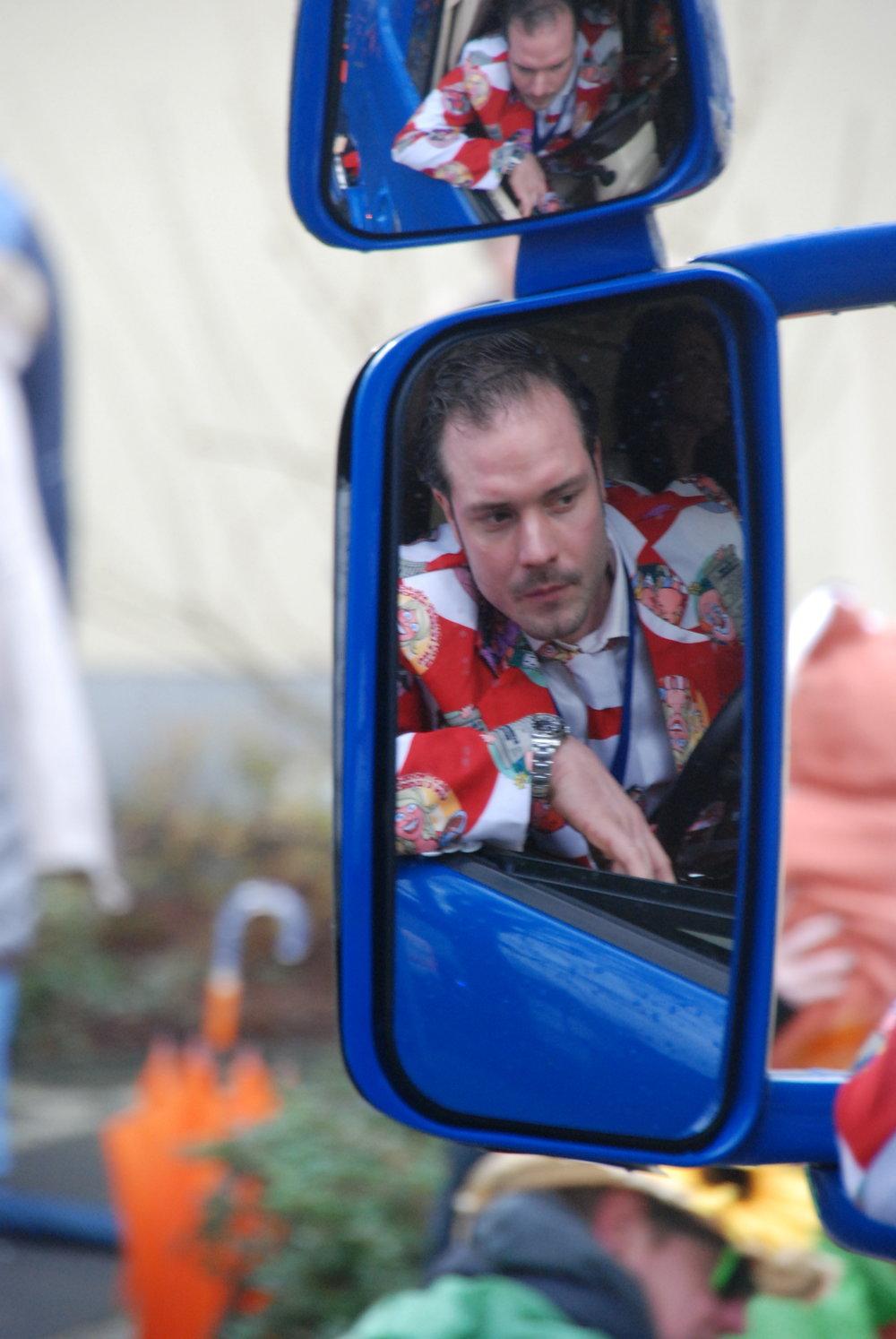 karnevalsumzug (129).jpg