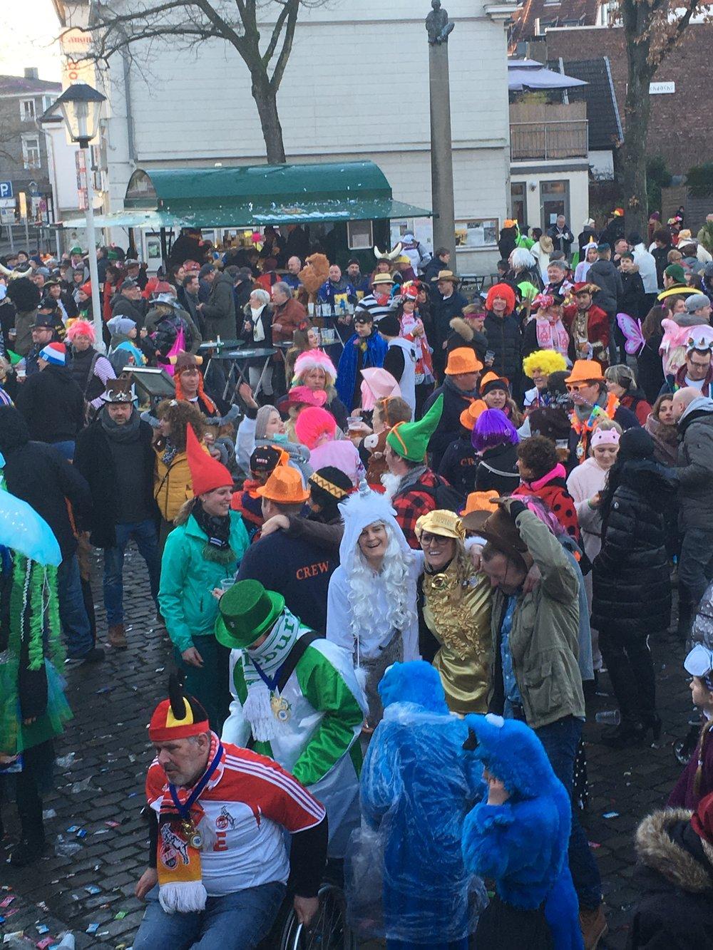 karnevalsumzug (130).jpg