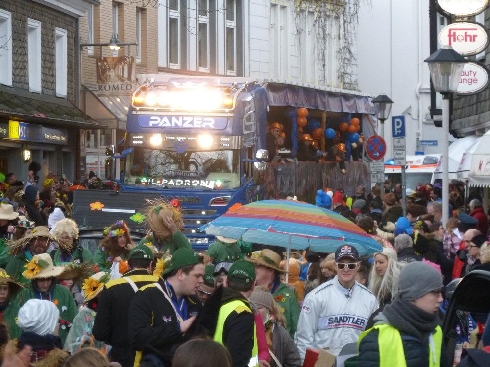 karnevalsumzug (132).jpg