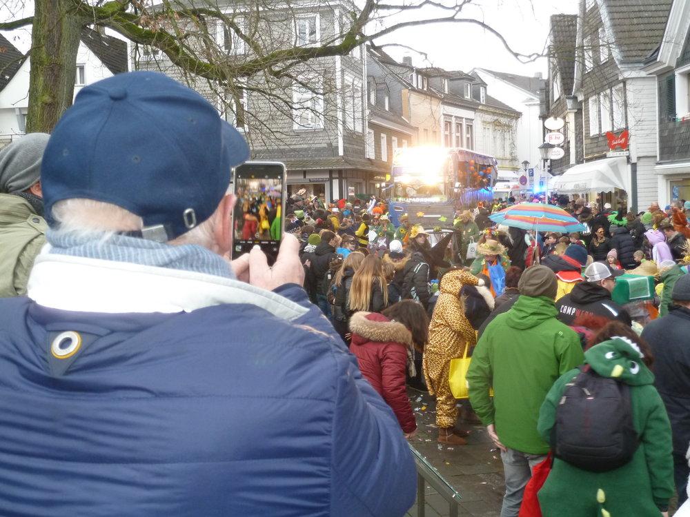 karnevalsumzug (133).jpg