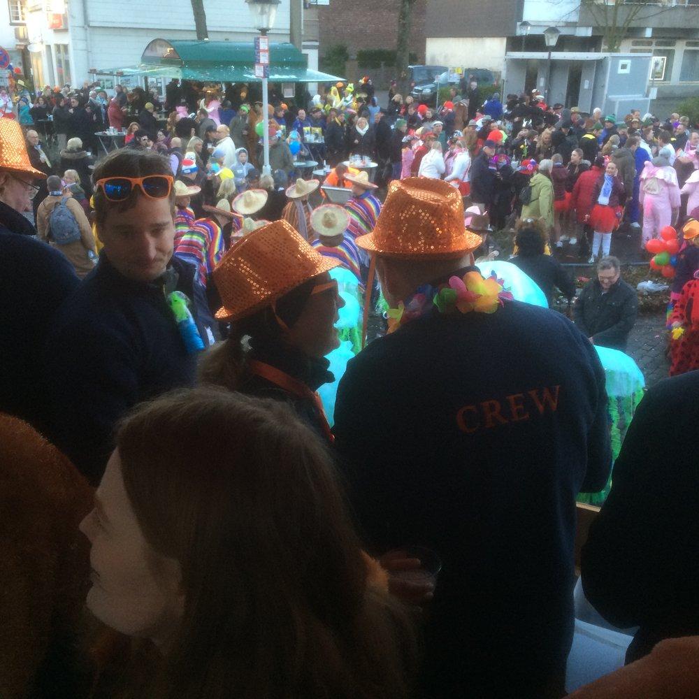 karnevalsumzug (139).jpg