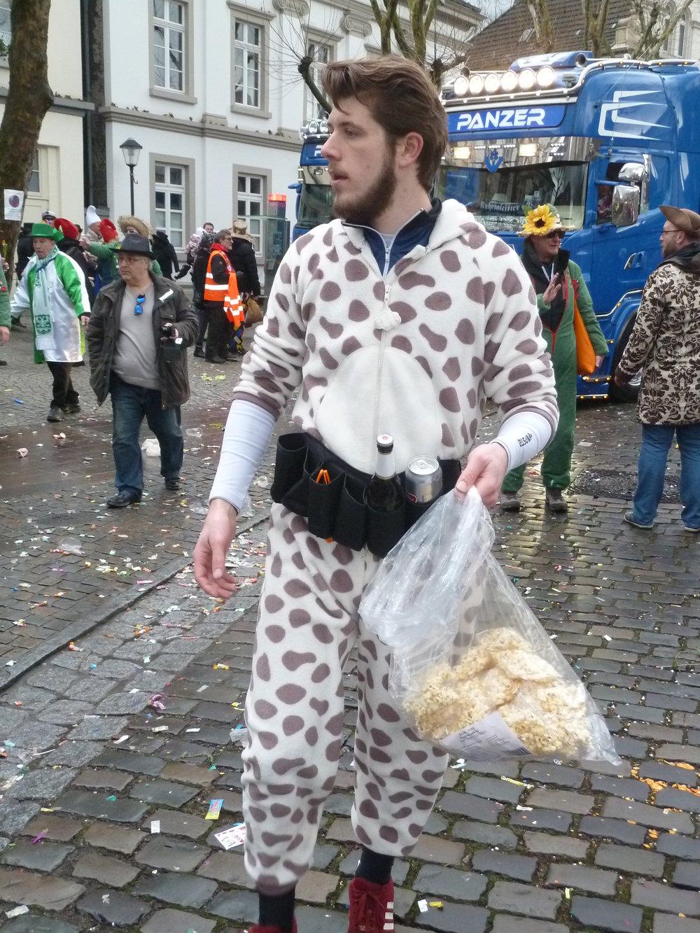karnevalsumzug (140).jpg