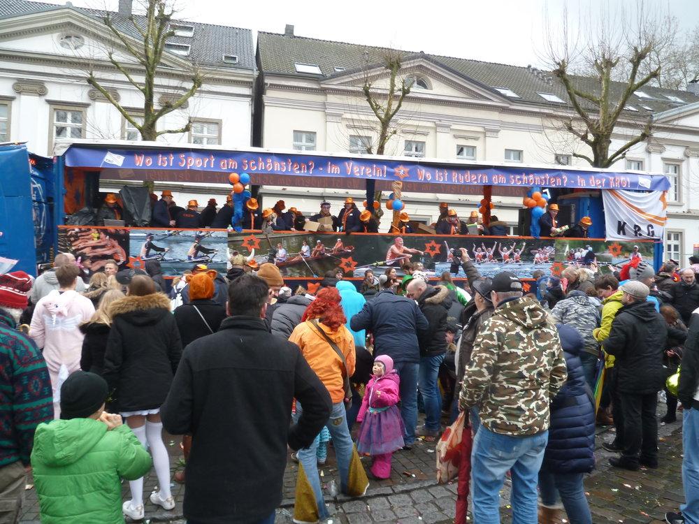karnevalsumzug (141).jpg