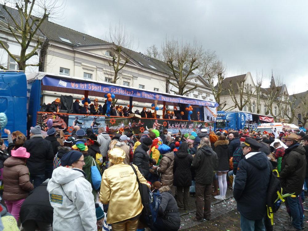 karnevalsumzug (142).jpg