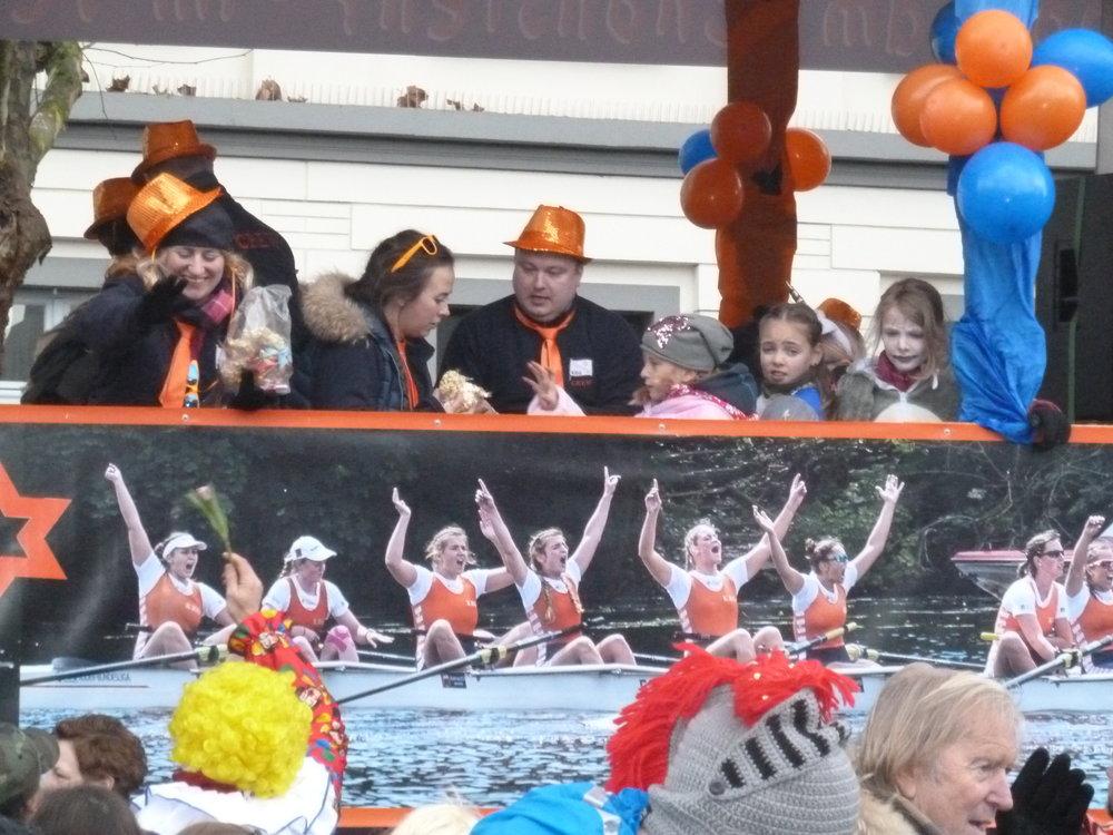 karnevalsumzug (144).jpg