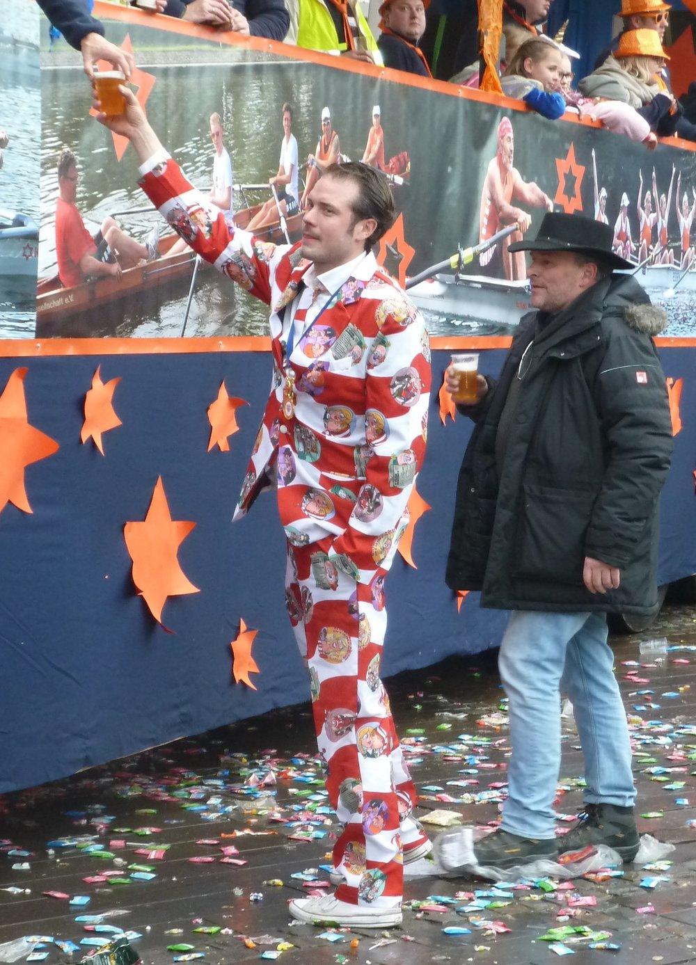 karnevalsumzug (161).jpg