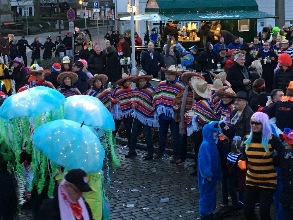 karnevalsumzug (171).jpg