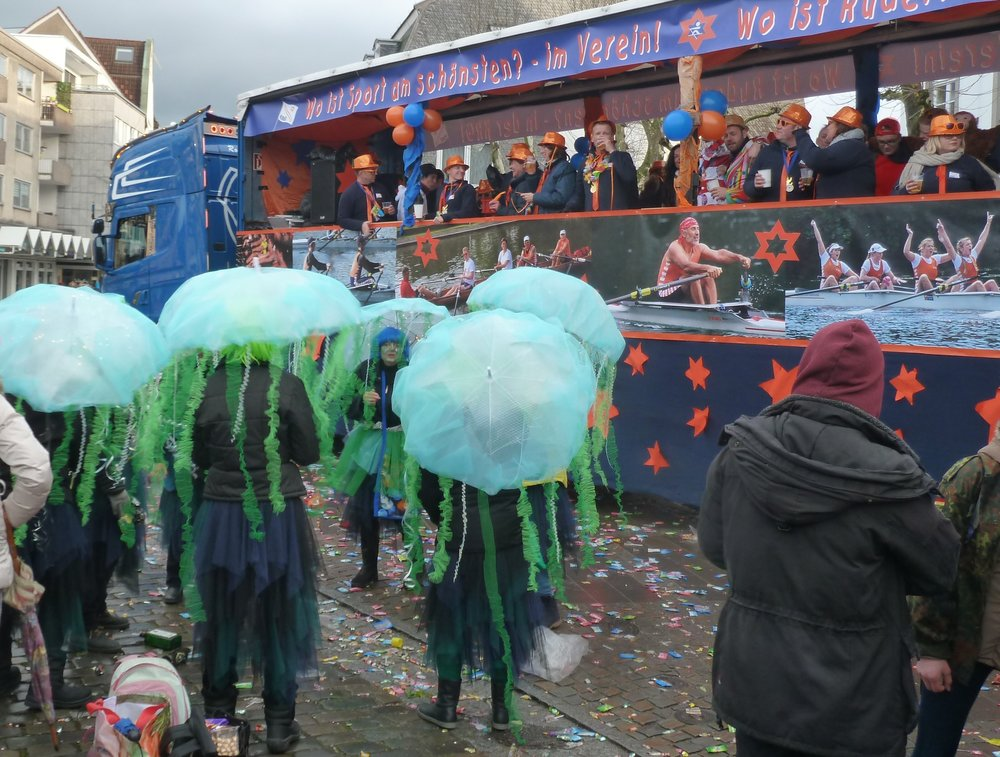 karnevalsumzug (176).jpg