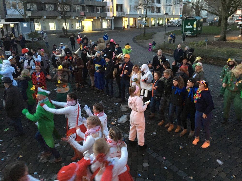 karnevalsumzug (178).jpg