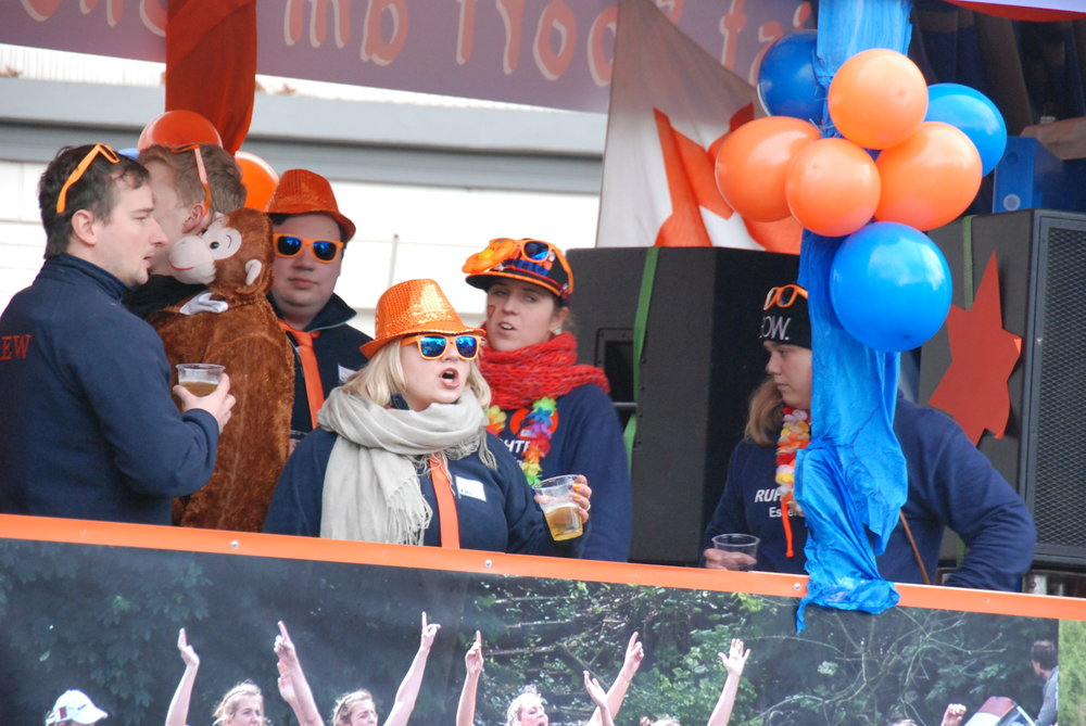 karnevalsumzug (183).jpg