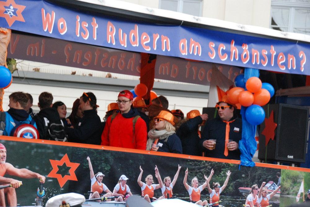 karnevalsumzug (187).jpg