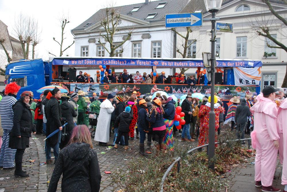 karnevalsumzug (190).jpg